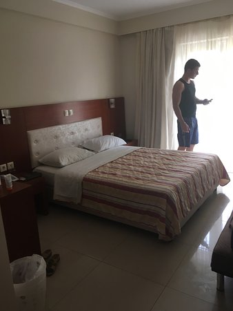 Jupiter Hotel: photo6.jpg