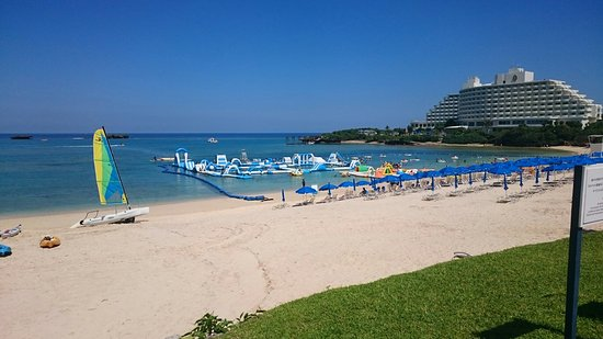 Manza Ocean Park Onnason All You Need to Know Before You Go