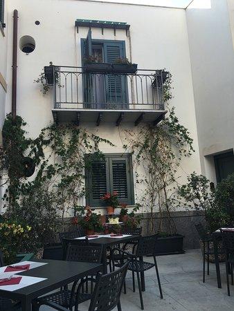 Palazzo Brunaccini: photo0.jpg