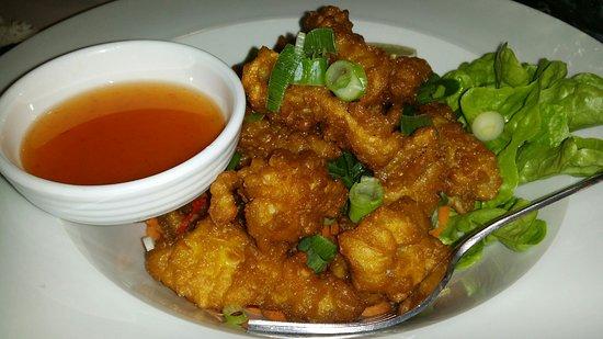 Possible Food Poisoning Reviews Photos Thai Centric Tripadvisor