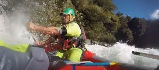 Rafting New Zealand: photo0.jpg