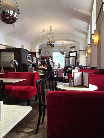 Cafe Museum: photo0.jpg