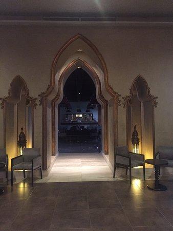 ClubHotel Riu Tikida Palmeraie: photo3.jpg