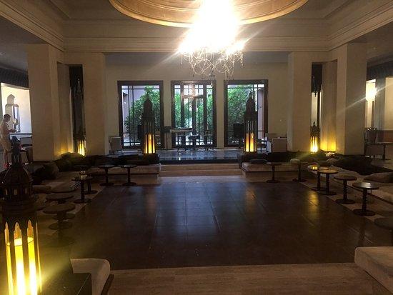 ClubHotel Riu Tikida Palmeraie: photo4.jpg