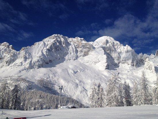 Scuola Sci&Snowboard Funny Ski