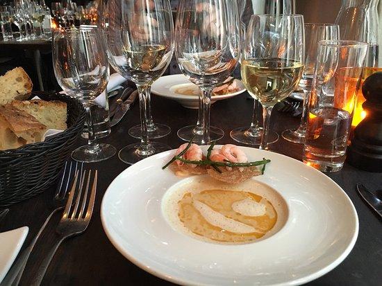 Den Lille Fede Restaurant : photo0.jpg