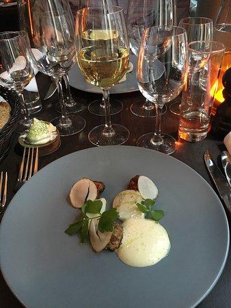 Den Lille Fede Restaurant : photo1.jpg