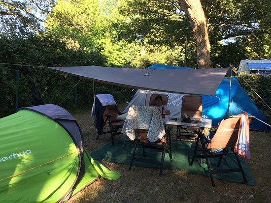Camping Lou Puntaou: photo0.jpg