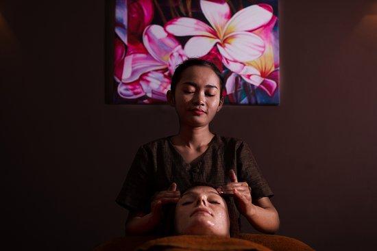 massage paris vivastreet