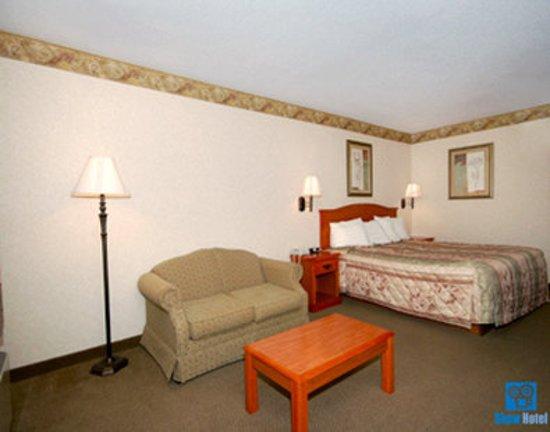 Photo of Rustic Inn Paragould