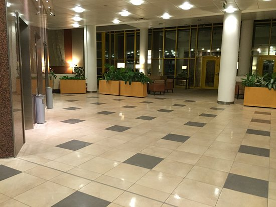 Danubius Health Spa Resort Helia: photo1.jpg