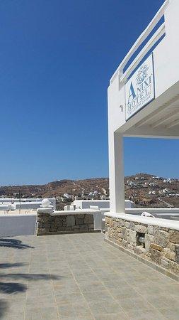 Anixi Hotel Mykonos : TA_IMG_20160901_130253_large.jpg