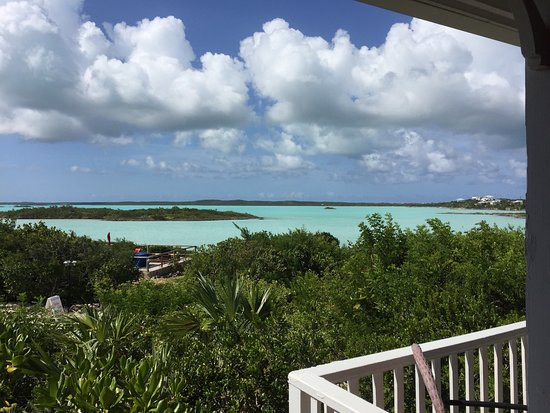 Five Cays Settlement, Providenciales: photo0.jpg