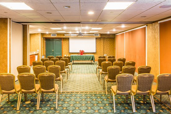 Country Inn & Suites By Carlson, San Bernardino (Redlands): Meeting Room