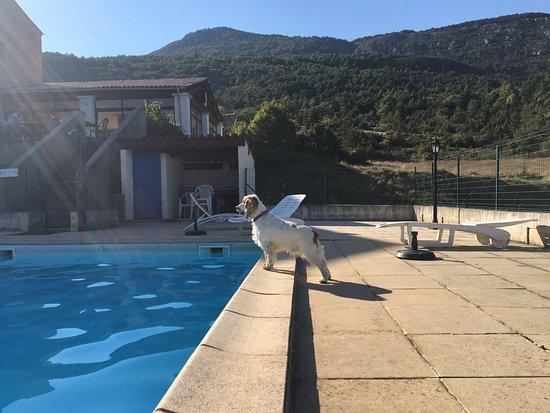 Hotel Le Panoramic: photo1.jpg