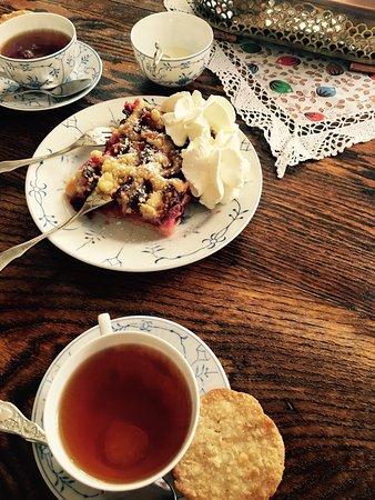 Cafe Kluntje: photo0.jpg