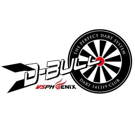 D-Bull Darts Sports Centre