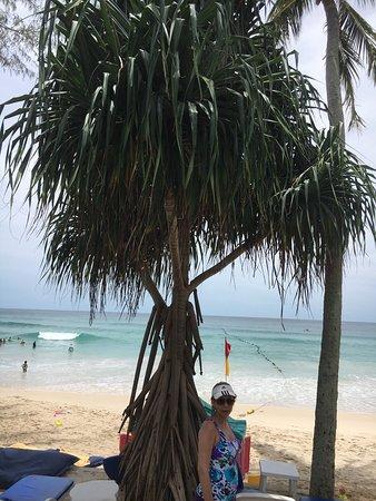 Le Meridien Phuket Beach Resort: photo2.jpg