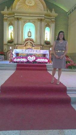 Bacong, Filipina: FB_IMG_1460207435807_large.jpg