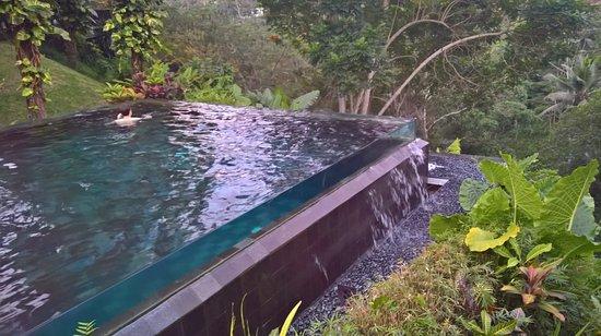 Maya Ubud Resort & Spa صورة فوتوغرافية
