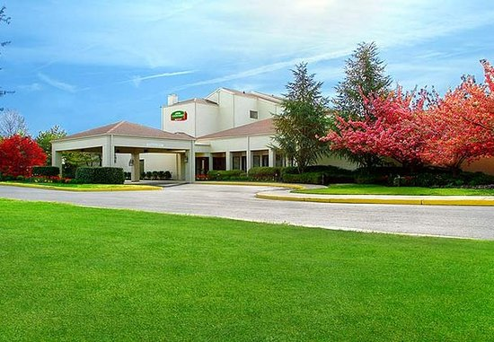 Pet Friendly Hotels In Mt Laurel Nj