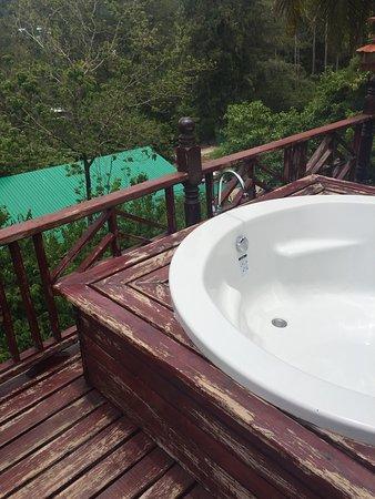 Koh Tao Royal Resort: photo6.jpg