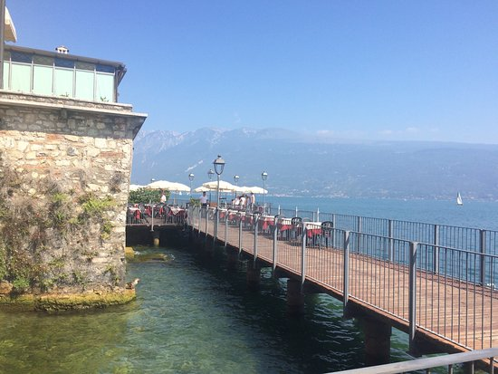 Al Lago: photo2.jpg