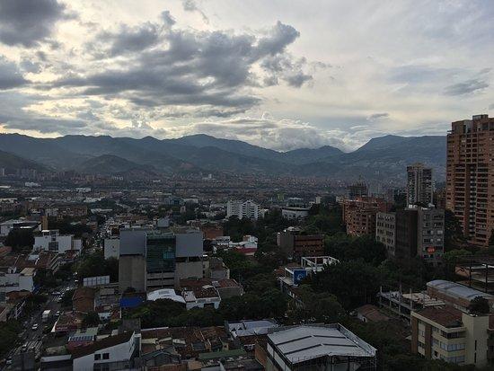 Diez Hotel Categoria Colombia: photo1.jpg