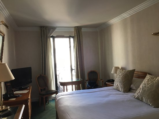 エクスクルーシブ ホテル サン リビエラ Picture