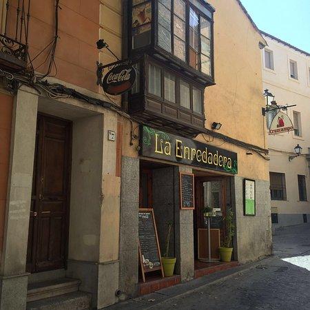 Province of Toledo, Hiszpania: photo0.jpg