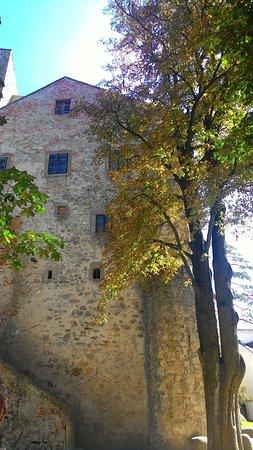Buchlovice, República Checa: P_20160901_103946_large.jpg