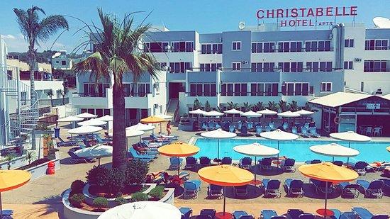 Chrielle Hotel Apartments Snapchat 2252745852599544985 Large Jpg