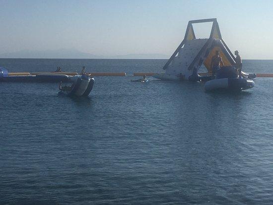 Ватера, Греция: photo1.jpg