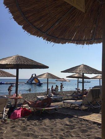 Ватера, Греция: photo3.jpg