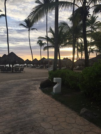 Paradisus Punta Cana: photo7.jpg