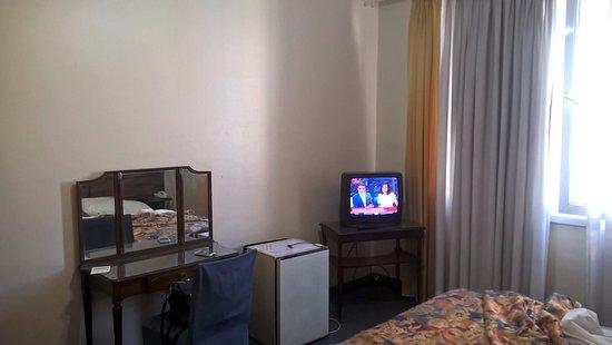 Bilde fra Regis Orho Hotel