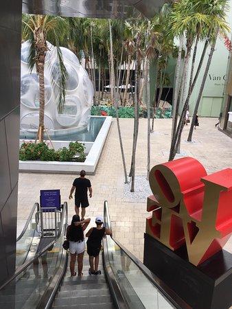 Miami Design District: photo8.jpg