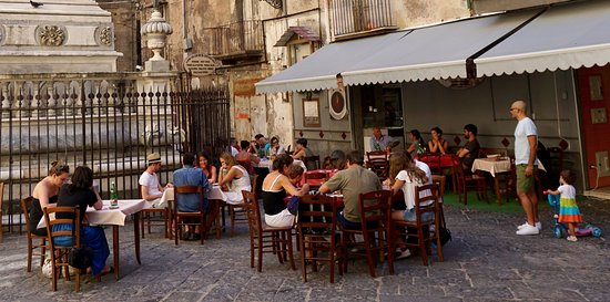 Hotel Caravaggio Napoli Tripadvisor