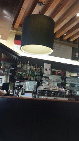 Caffe' Goppion