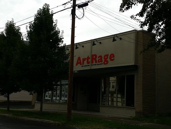 ArtRage Gallery