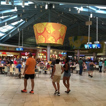 Sawgrass Mills: photo1.jpg