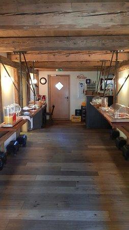 Murauer Guesthouse