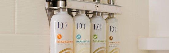 EO Bath Amenities