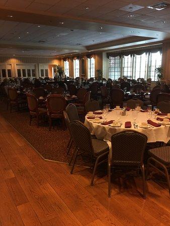 The Glen Restaurant: photo0.jpg