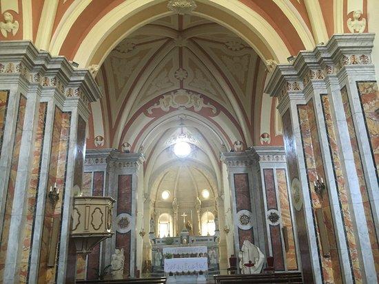 Chiesa di Sant'Eufemia