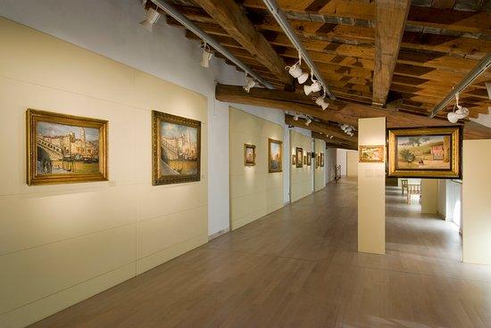 Pinacoteca Pasinetti