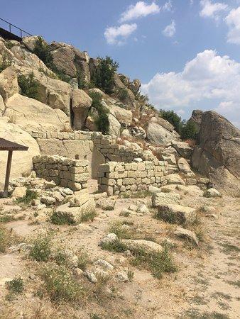 Кырджалийская область