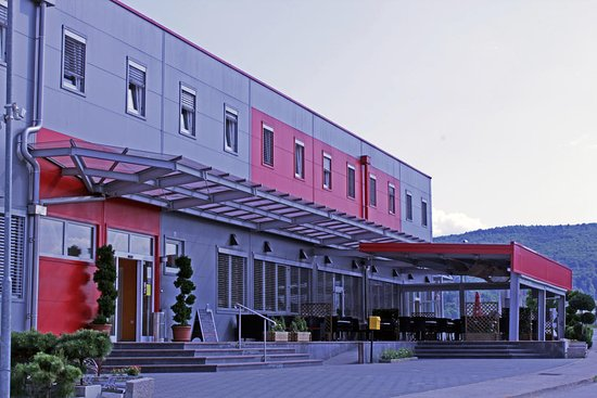 Hotel Galaksija Trebnje