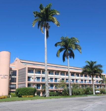 Photo of Hotel Engenho Do Bracuhy Angra Dos Reis
