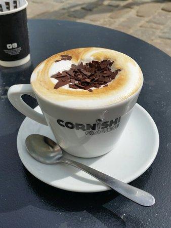 Caffe Pasta : 20160901_151451_large.jpg